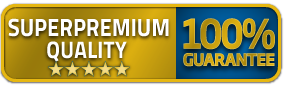 125_superpremium-quality-banner-line