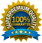 125_superpremium-quality-icon-line