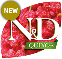 54_13_nd-quinoa-canine-new