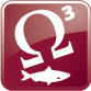 65_49_icons Gastrointestinal canine PNG_3