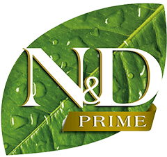 nd-prime